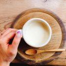 古民家カフェ「Re:gendo(りげんどう)」で健やかな美肌に@西荻窪