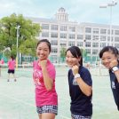 【中学受験】椙山女学園中学校(女子校)、生徒&先生インタビュー