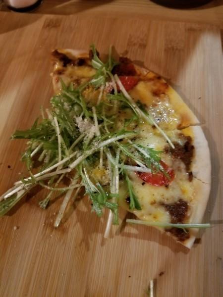 takopizza