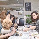 大阪・北摂の人気ドッグカフェ6選
