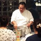 【立川】基本のフレンチを学ぶ料理教室開催!「ビストロ サイトウ」