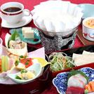 【立川】食後のデザートプレゼント「がんこ立川店・がんこ武蔵野立川屋敷」
