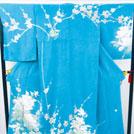 【立川】着物丸洗い1枚目2900円/kimonoculture和もーど