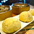 【日比谷】世界一安いミシュラン♪添好運(ティム・ホー・ワン)で香港飲茶