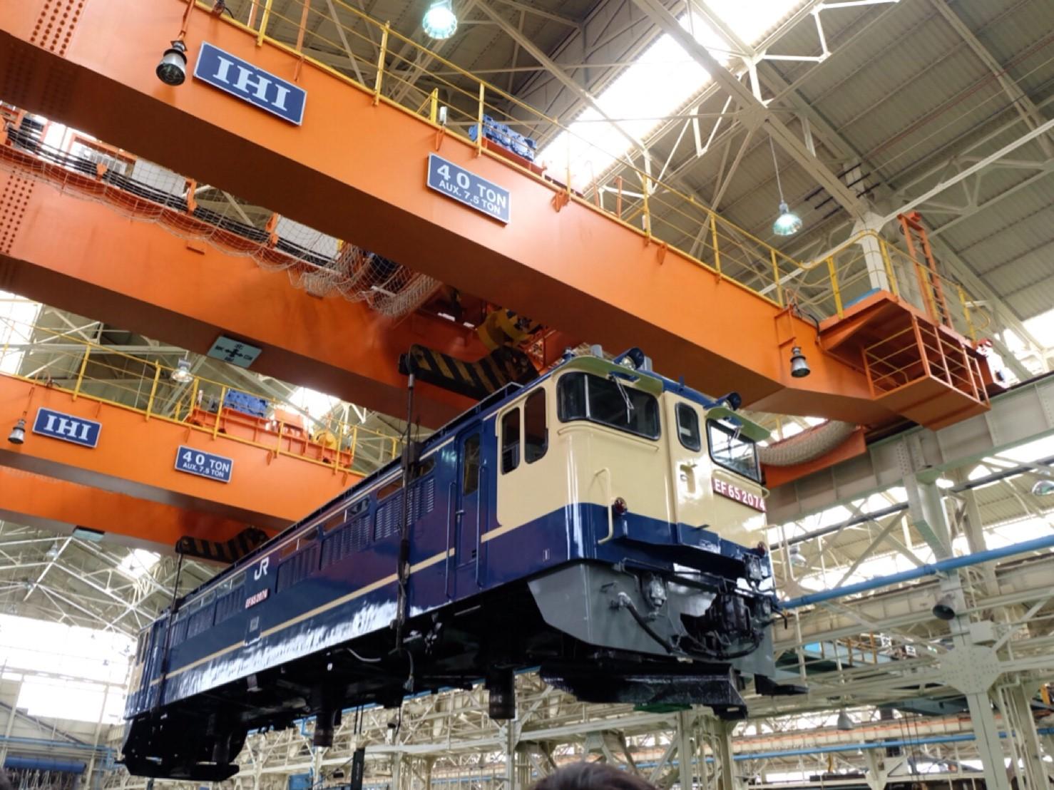 大宮鉄道イベント_180527_0069
