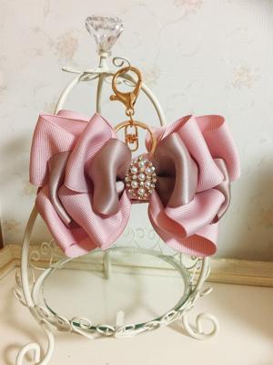 17 salon de pink jewel