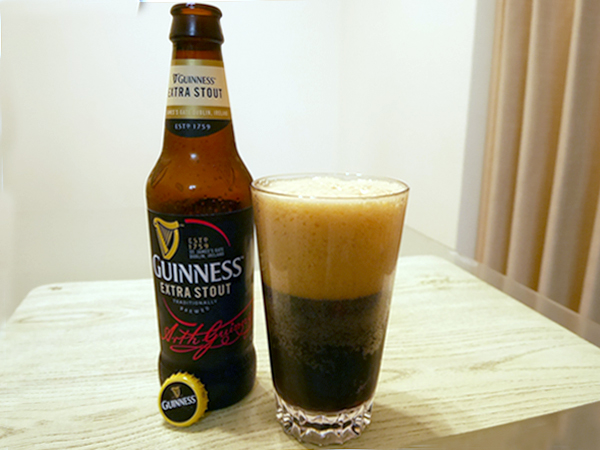180508_nc_beer_guinness01