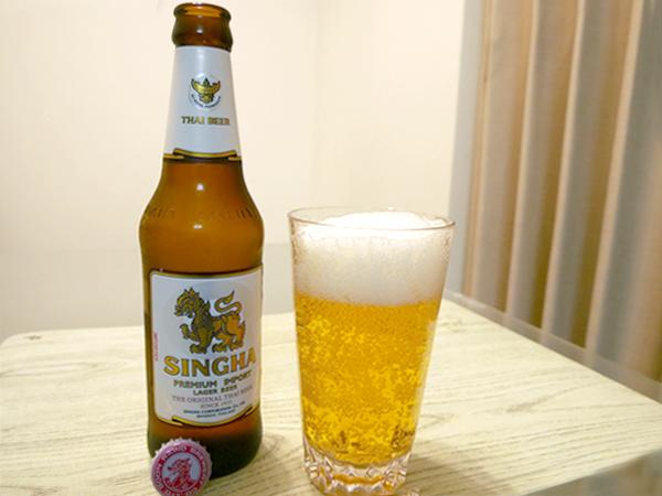 180508_nc_beer_shigha