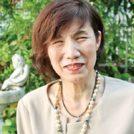 藤沢商工会議所女性会 会長 星谷けい子さん