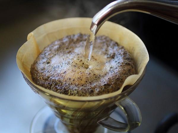 180525_nc_coffeegoods_05