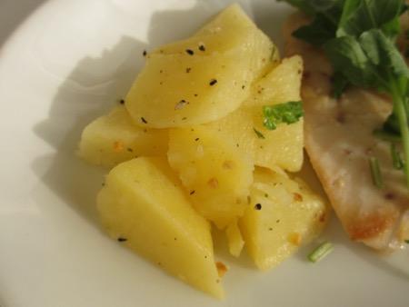 1805_potatoup