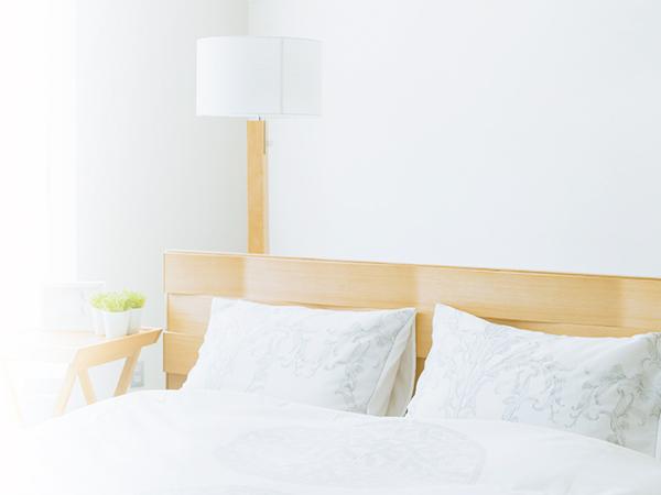 睡眠不足はリスクがいっぱい。睡眠と健康の関係とは?