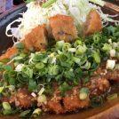【南大隅町】人気スポット「雄川の滝」近くのカフェ『Café terrace Hananoki』