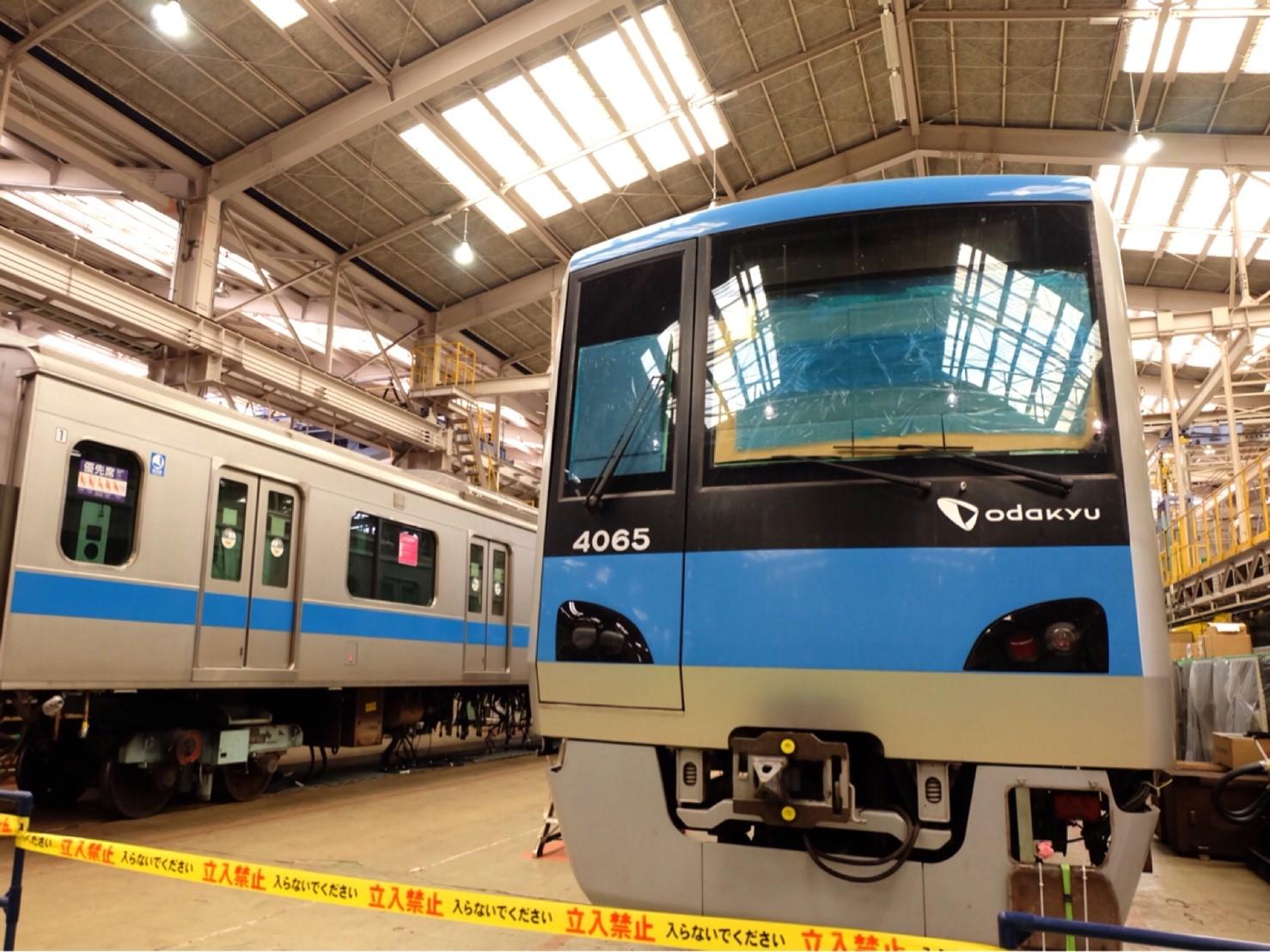 大宮鉄道イベント_180527_0025