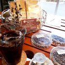 日々の生活にリーズナブルで美味しいコーヒーを♪「夏彦珈琲店」@久我山