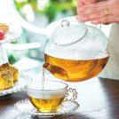 """春摘み紅茶""""ファーストフラッシュ""""特集 「紅茶セミナー」の開催も"""