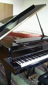 エムズ・ピアノ・レッスン