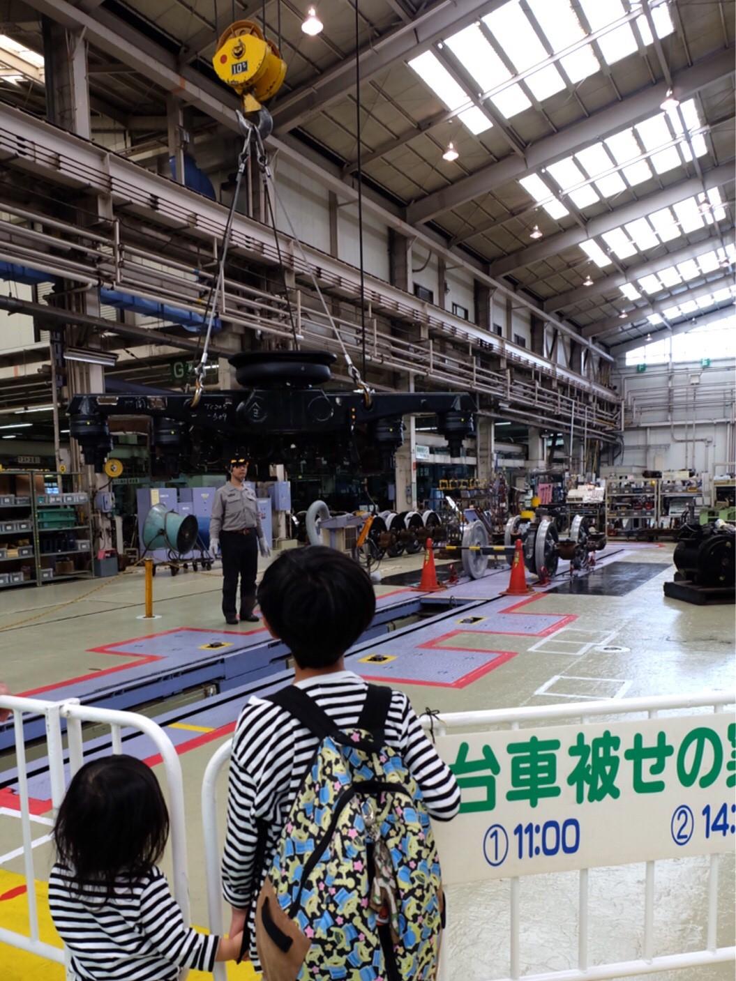 大宮鉄道イベント_180527_0023