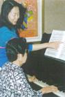 かもだピアノ教室
