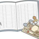 【高橋伸子の家計簿クリニック】夫は自営業、貯蓄を増やして余裕を持つには?