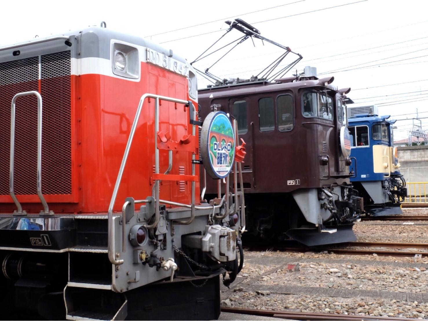 大宮鉄道イベント_180527_0058