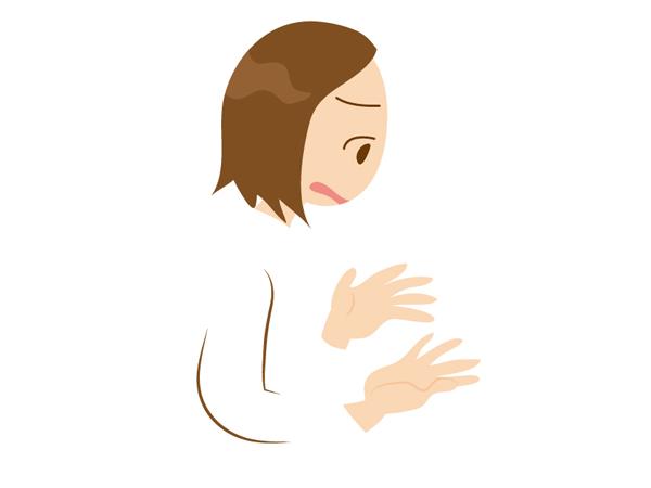 30代~50代女性に多い関節リウマチとは? 症状・受診の目安を医師が解説