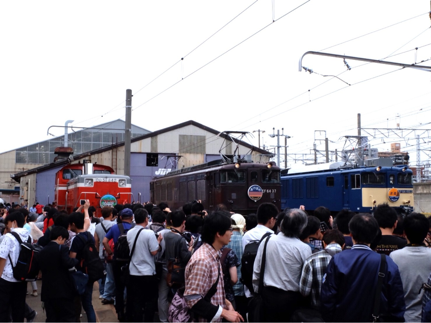 大宮鉄道イベント_180527_0055
