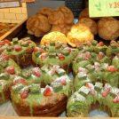 レイクタウンで朝から行列!「Heart Bread ANTIQUE」はワクワクするパンの店