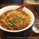 ランチの量がスゴイ!中華料理店「和来亭東大和店」