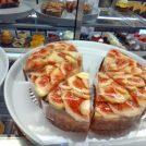 季節のフルーツを使ったタルトや焼菓子がおいしい!印西のボン・アトレ