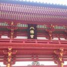 【鎌倉】初夏の鎌倉を散策