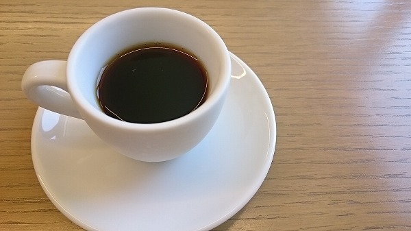 リピ不可避!つい寄りたくなる自家焙煎珈琲豆専門店「ゴルピーコーヒー」(川名)