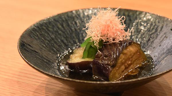 彩食幸時きわた 柏の路地裏でプレミアム日本料理を気軽にちょっと贅沢に 店長・木綿一幸さん