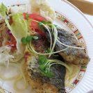 優れた市民レストラン グルメガーデン@武蔵村山