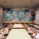 神戸BALに神戸最大級のスタバがオープン