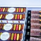 【代官山】フレンチフルコースも冷凍食品で手軽☆ピカールワークショップ