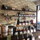 【開店】JR茨木駅近くに自家焙煎コーヒーが楽しめるお店オープン。たたらば珈琲 Torte