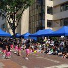 阿佐ヶ谷で子どもフェスティバル 6/3(日)開催