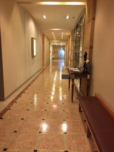 自分にぜいたくします。身体よろこぶ新札幌のホテルエミシア スパ・アルパ