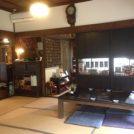 【指宿市】篤姫ゆかりの地でいただく絶品炊き立てご飯!古民家カフェ「梅里」