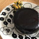 パティシエが作る!まるで洋菓子みたいなパン♪塚口「パンティシエ」