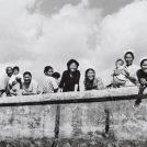 川崎市岡本太郎美術館「岡本太郎の写真―採集と思考のはざまに」開催
