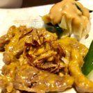 世界一おいしい!?と評される「ルンダン」インドネシア料理「プリバディ」【元町】