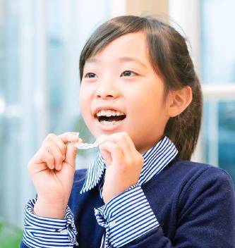 むし歯予防デー関連。「ママ必見!子どものお口の育て方講座」がミッドランドスクエアで開催