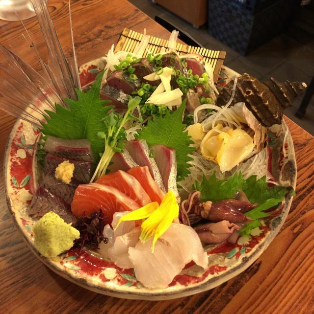 宮前平の養老乃瀧跡に、たまい系列居酒屋、魚たまがニューオープン