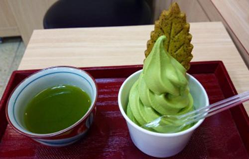 Resize_春芳茶園