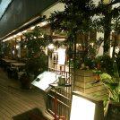 渋谷でも静か。お洒落オーガニックレストラン「デイライトキッチン」は、子連れ旅でも入りやすい!