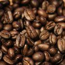 珈琲豆をその場で焙煎!「コーヒーロースト山鼻Beans」
