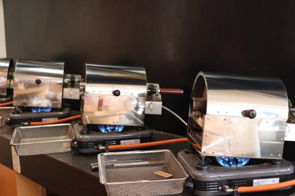 coffee_roaster