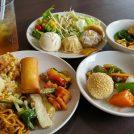 ランチにディナーに、 茨木・豊中・吹田で人気の「美味しい食べ放題」7店